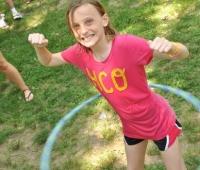 hula-hoop2-(2)